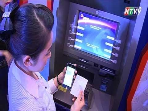 Surprise ATM : Cách Rút Tiền ATM Đông Á đơn Giản Nhất