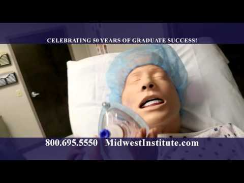 Midwest Institute : Surgical Technology