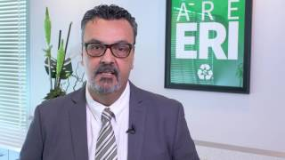How Does ERI Ensure Client Data Isn't Breached? - Anthony Borges