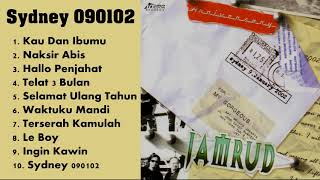 Download Jamrud Sydney 090102  Full Album HD