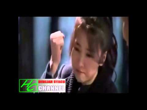 Lee Tae Baek-SHE (Advertising Genius OST) 2013