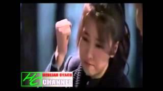 Gambar cover Lee Tae Baek-SHE (Advertising Genius OST) 2013
