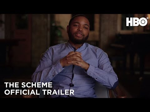 The Scheme (2020): Official Trailer   HBO