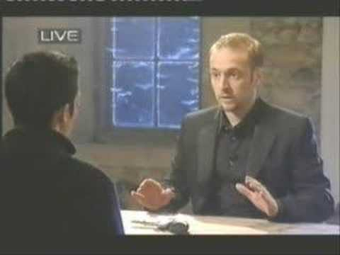 Youtube Derren Brown Russian Scam 5
