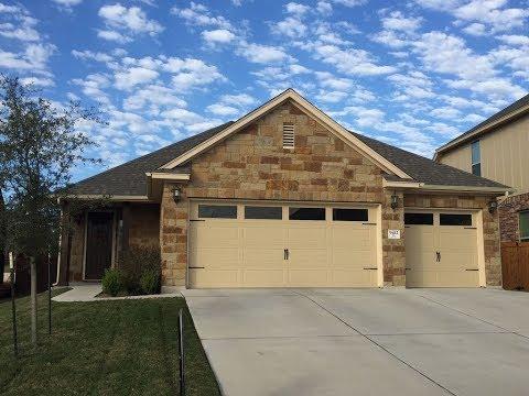 Austin TX Homes for Rent, 3BR/2BA: 9412 Alex Ln, Austin, TX 78748