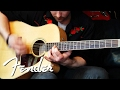 """watch he video of The Hounds Below Perform """"Two Step"""" 