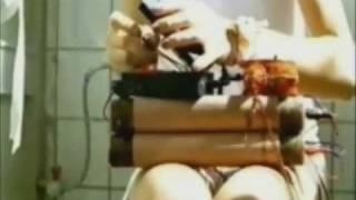 t.A.T.u - 30 Minutes (Instrumental)