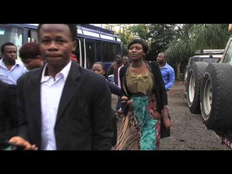 The Impact of Tanzania National Youth Assembly organized by Vijana Assembly