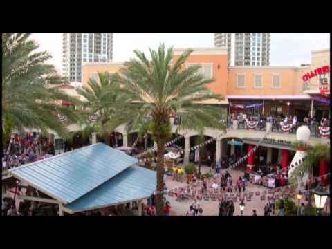 Tampa's Bravest