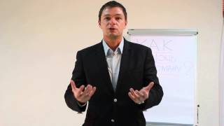 Как помочь наркоману? Презентация курса(, 2013-04-23T18:31:31.000Z)