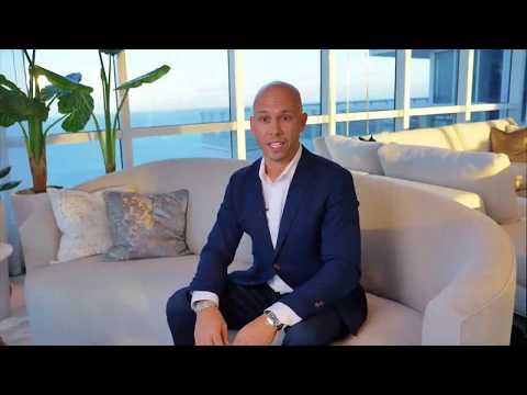 Top Real Estate Agents in Miami Beach, FL -  Miami1.com