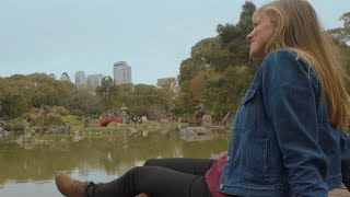 Exploring Buenos Aires | National Geographic