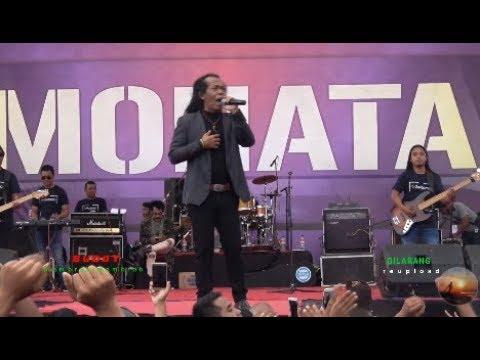 Sodiq - Bojo Galak OM Monata LIVE Kebumen