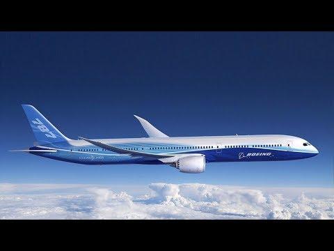 TURKEY's $78 billion Civil Aviation Program 2013-2023