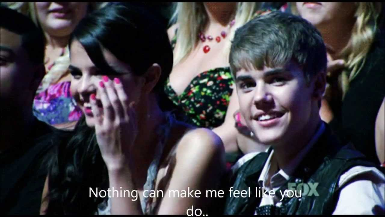 Selena gomez haciendo el amor [PUNIQRANDLINE-(au-dating-names.txt) 66