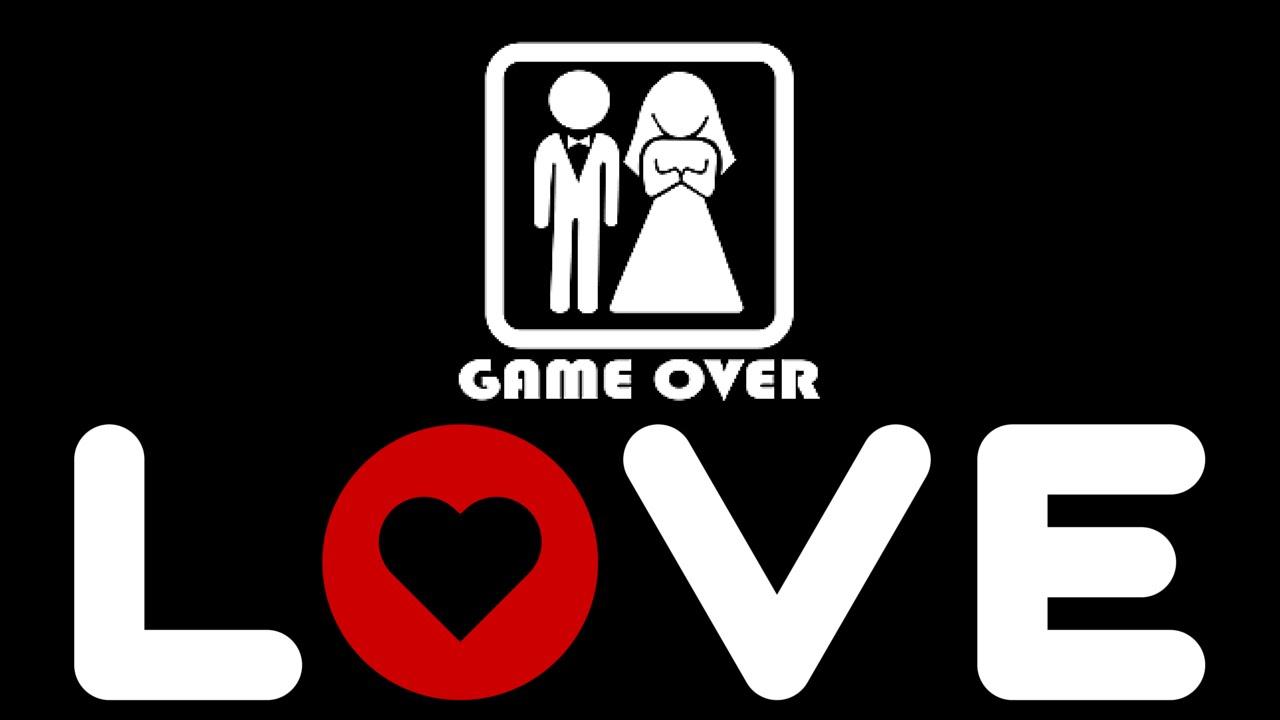 Frasi Contro Il Matrimonio.Frasi Contro Il Matrimonio Youtube