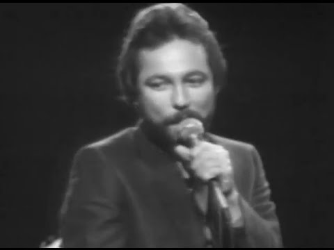 Ruben Blades - Full Concert - 03/22/80 - Capitol Theatre (OFFICIAL)