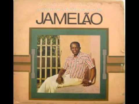 Exemplo - Jamelão