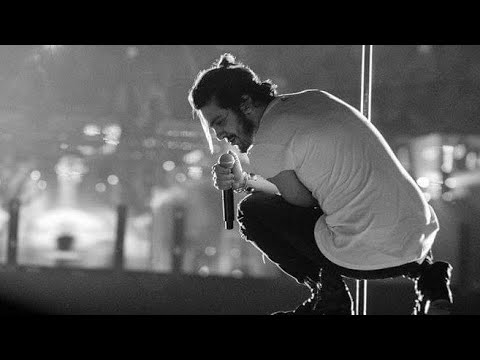 Luan Santana LIVE Curitiba