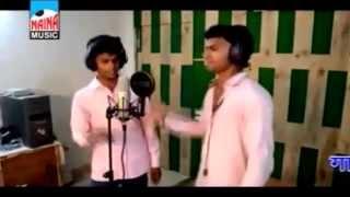 Chaita Punvechi Raat | Bindas Ladage | Ekveera Aai Songs