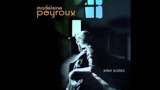 "Madeleine Peyroux - ""Our Lady of Pigalle"""