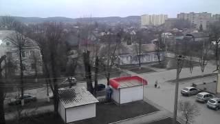 Красилов 1 минуту(це відео створено за допомогою Відеоредактора YouTube (https://www.youtube.com/editor), 2016-03-18T06:38:10.000Z)