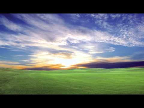Leonid Kogan plays Khachaturian - Violin Concerto in D minor