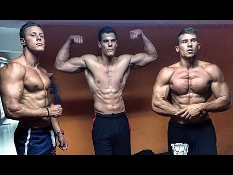 six pack abs workout bar brothers workout  youtube