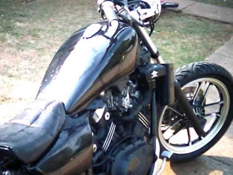 Bobber also V65 Magna Wiring Diagram also Honda V65 Sabre Craigslist likewise Watch together with Watch. on honda v65 magna bobber