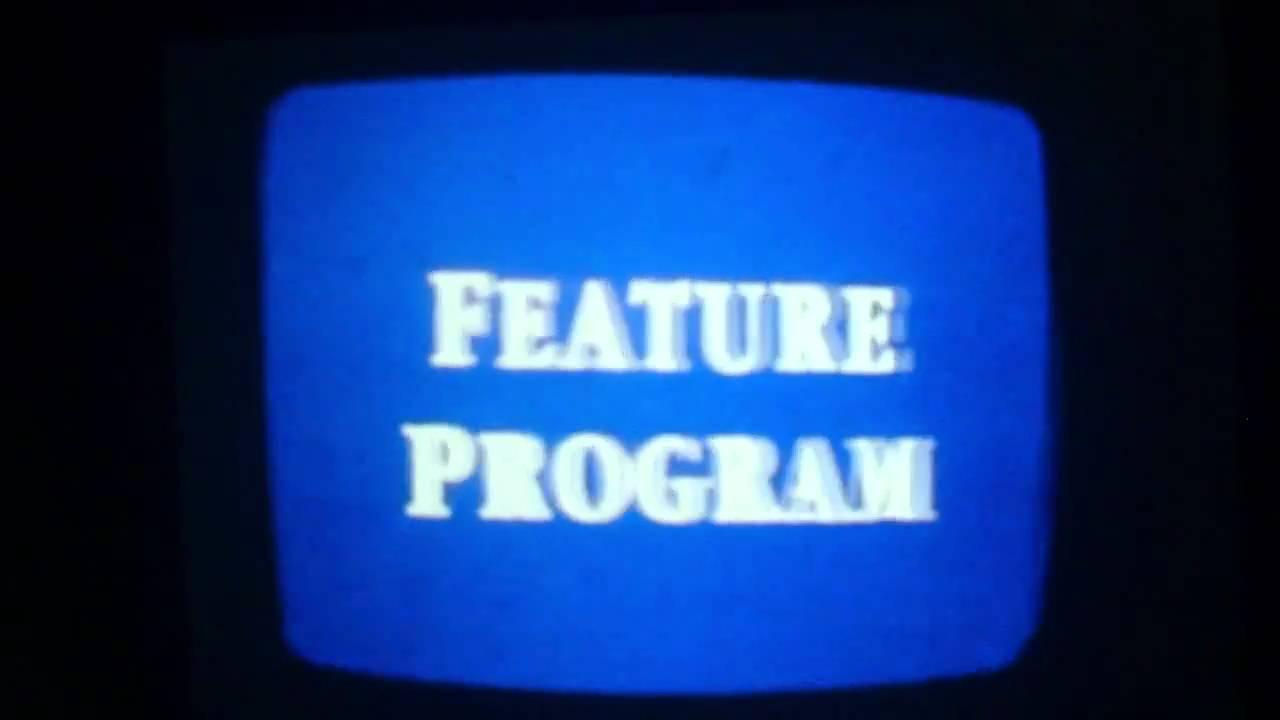 Andrew U0026 39 S Feature Program Logo