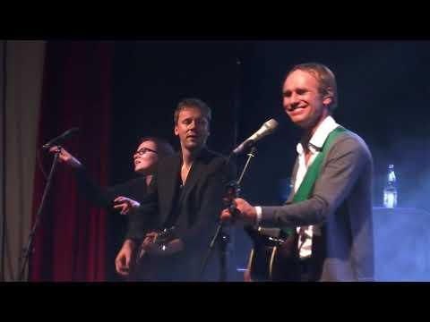 Keimzeit - Kling Klang - Live