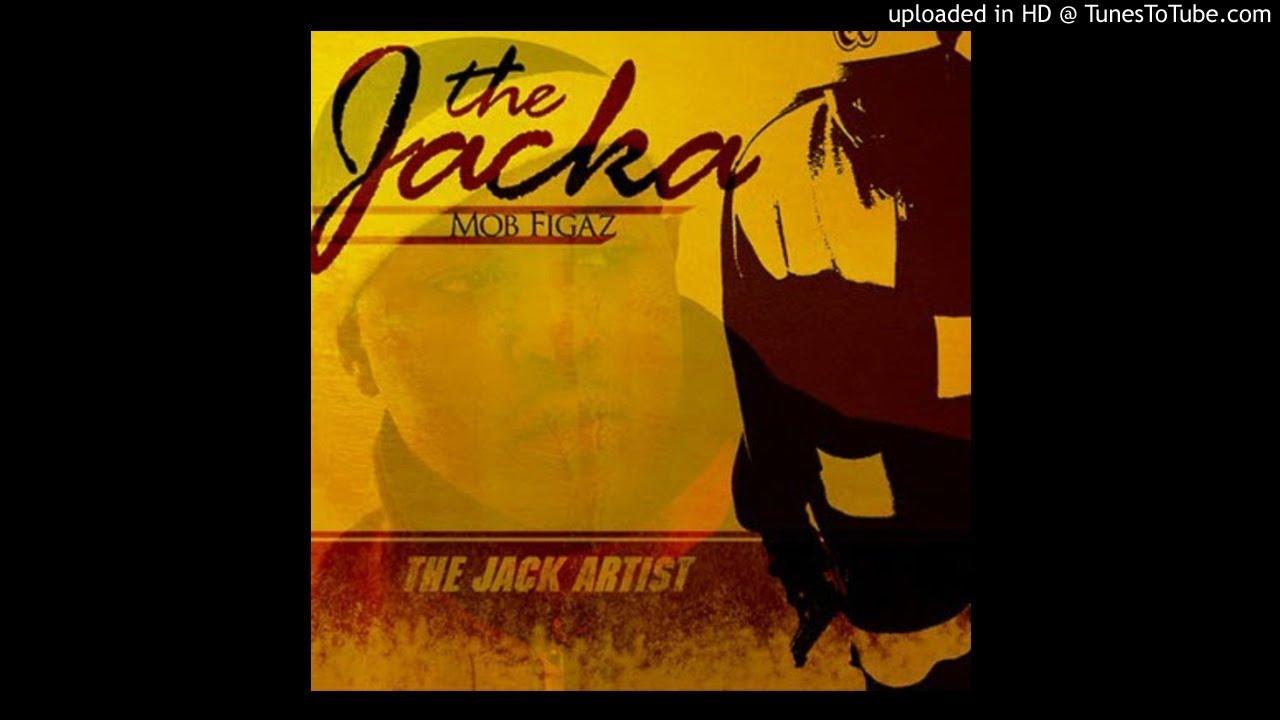 the-jacka-ft-keak-da-sneak-yukmouth-lookin-at-it