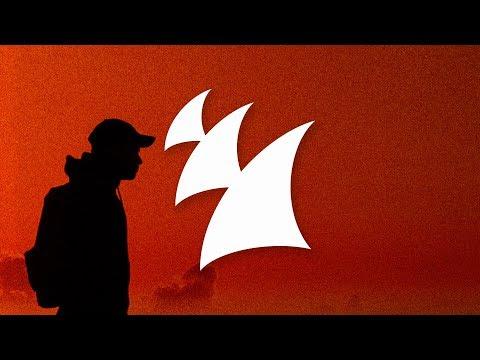 Funkstar De Luxe - Sun Is Shining (Firebeatz Remix)