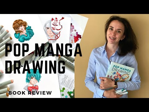 manga-drawing.-book-review-pop-manga-drawing-by-camilla-d'errico