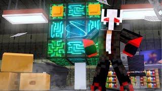Der ME Kern startet | AFTER HUMANS #91 | Minecraft Modpack