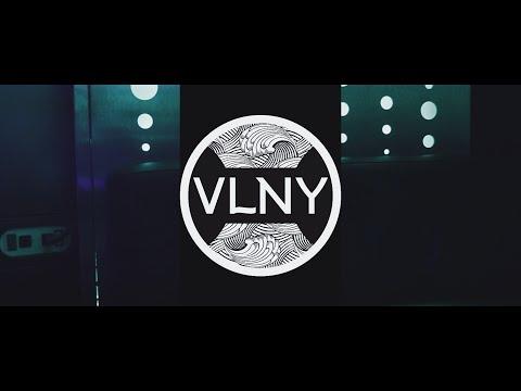 Слушать песню VLNY - Танцы в темноте (acoustic edit)