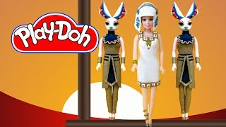 play doh katy perry dark horse doll inspired costumes play doh craft n toys