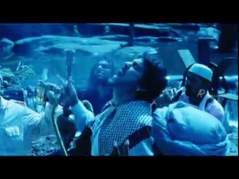 Chaverpada Malayalam Movie| Malayalm Movie | Nagavanathil Song | Malayalam Movie Song | 1080P HD