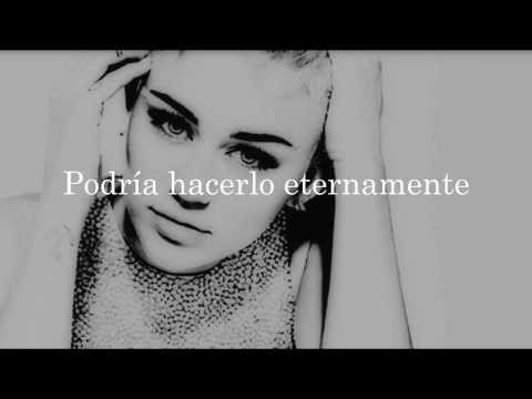 Adore You - Miley Cyrus - Traducida al Español Videos De Viajes
