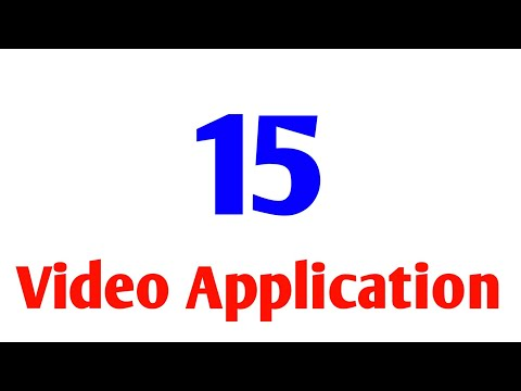 Hindi Video For Android Mobile 2019 from YouTube · Duration:  2 minutes 31 seconds