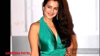 Top Bollywood Actress Caught Braless
