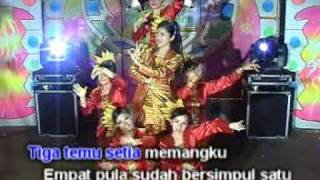 Video dikir puteri(CINA AMOI) download MP3, 3GP, MP4, WEBM, AVI, FLV Agustus 2018