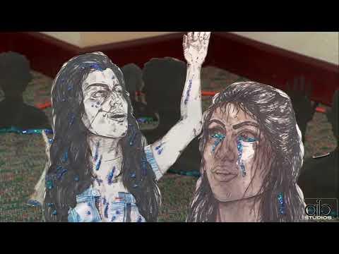 Art Comes Alive with Maite Nazario