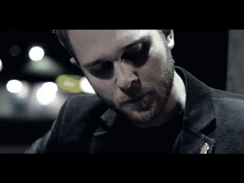 Cold Fingers - Chrenshaw Nights