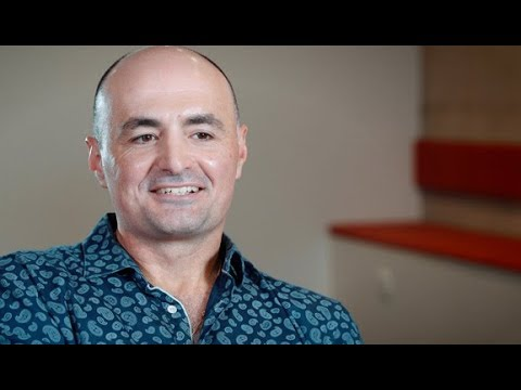 An introduction to Australasian Emergency Care by Professor Ramon Shaban, Editor-in-Chief
