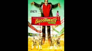 Bhoothnath Returns Songs Pk Movie Mp3 Songs Free Download 2014