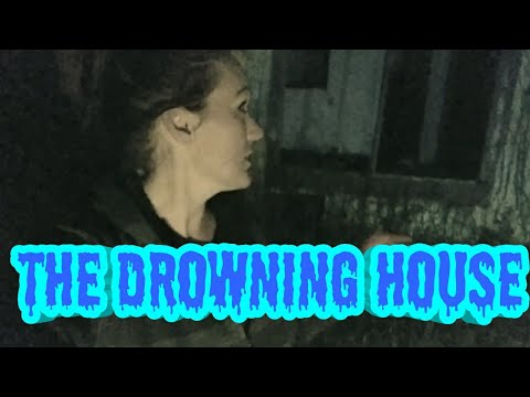 Drowning house.. Why does it have this name?