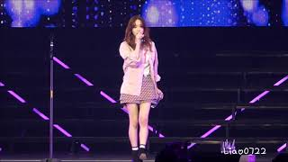 180421 Best of Best Concert in Taipei - TAEYEON《Curtain Call》 - Stafaband