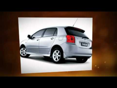 Used Cars in Singapore for sale