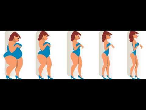 diet yang sehat cara mudah menurunkan berat badan cepat kurus
